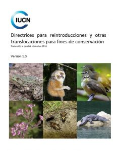 thumbnail of iucn-guidleines-spanish