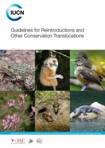 thumbnail of new rsg reintro guidelines 2013