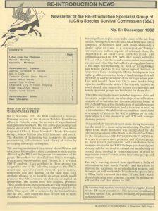 thumbnail of Dec_92