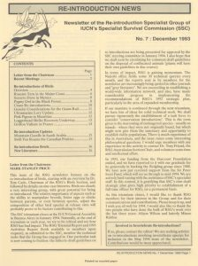 thumbnail of Dec_93