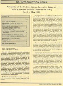 thumbnail of May_91