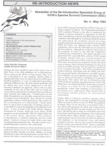 thumbnail of May_92