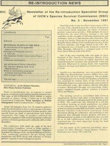 thumbnail of Nov_91