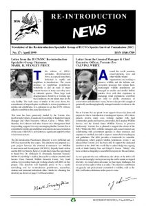 thumbnail of RNews17_Apr99