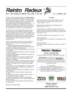 thumbnail of Reintro Redeux Dec 05_SEAsia