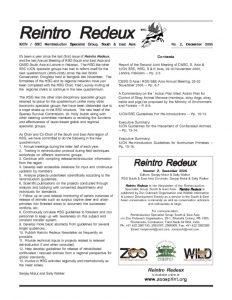 thumbnail of Reintro Redeux Dec 05_SEAsia
