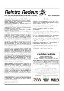thumbnail of Reintro Redeux Dec04_SEAsia