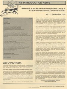 thumbnail of Sept_96