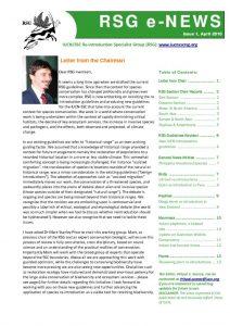 thumbnail of rsg_e_news_apr_2010