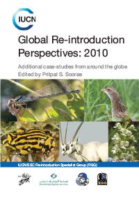 Enhancement of Monarto mintbush populations in South Australia by translocations